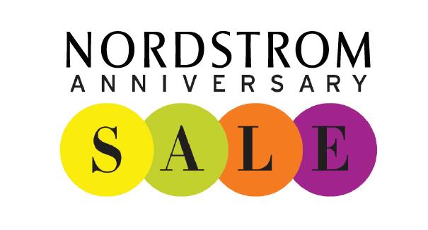Nordstrom Anniversary Sale First Picks Caught my Eye Hello Nance