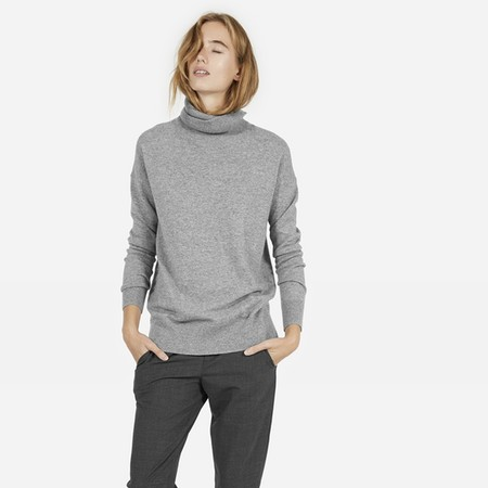 EVERLANE – International and Canada Shipping