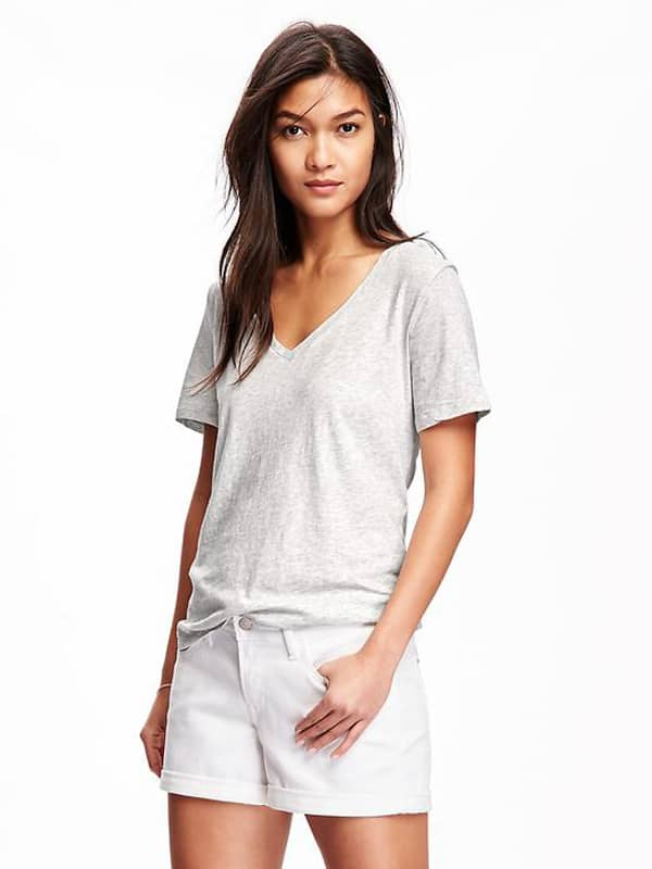 Ridiculously Stylish Items Found at Old Navy Olivia Palermo Summer Fashion Hello Nance Instanomss Nomss Delicious Food Photography Healthy Recipes Travel Beauty Lifestyle Canada0363
