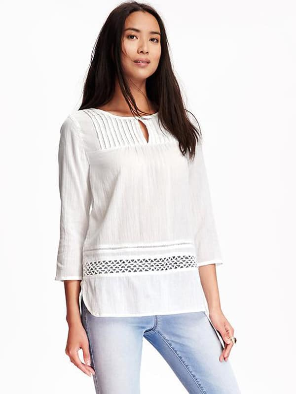 Ridiculously Stylish Items Found at Old Navy Olivia Palermo Summer Fashion Hello Nance Instanomss Nomss Delicious Food Photography Healthy Recipes Travel Beauty Lifestyle Canada0371