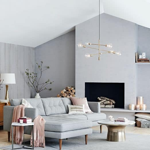 Top Home Renovation Must Haves | Personalize Your Condo Baby Beauty Travel Lifestyle Vancouver Blog