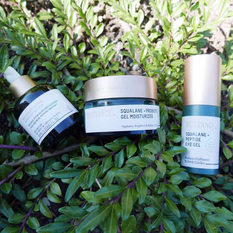 Biossance Skincare Review HelloNance