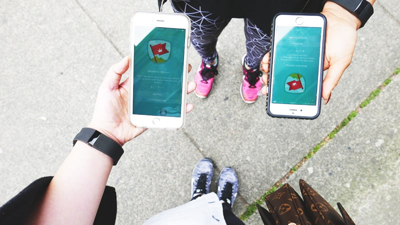 Fitbit Charge HR Review | Fitness Tracker Smart Watch